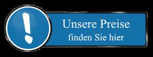 Duisburger Schlüsseldienst Preise. Partner der DSG Sicherheitstechnik in Duisburg.